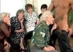 Big boobs wife public sex