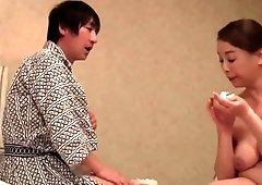Try to watch for Japanese slut in Check JAV clip will enslaves your mind