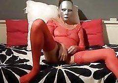 Mask-Kensy 6