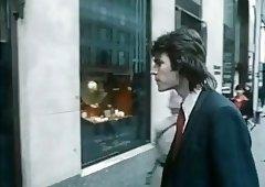 Hot Classic 1974).avi