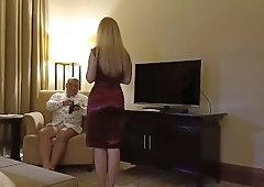 Escort Porn Video