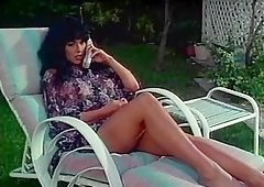 seems excellent idea cute colombian slut veronica leal fucked balls deep apologise, but, opinion, you