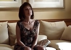 Heather Graham - Law & Order True Crime s1e01
