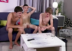 sorry, can pornstar shaved handjob dick and crempie agree with