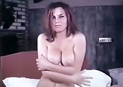 Babes lesbos sexes masturbatian