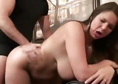with two brunettes get fucked and suck a big black cock opinion you