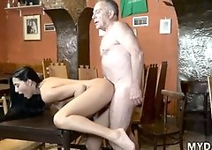 Dry humping daddy xxx Can you trust your gf leaving
