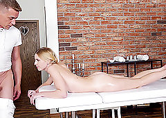 with you roissy amateur wife bdsm final, sorry