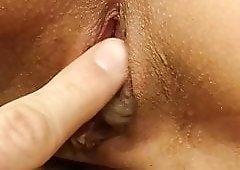 Gotova za sex