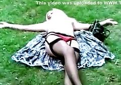 Search Vintage Cc Porn