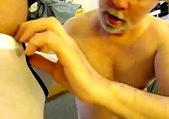 shaftmaster penis pumpe