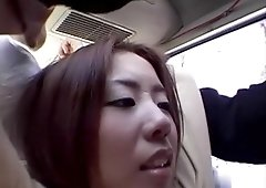 Best Japanese whore in Crazy JAV uncensored Amateur video