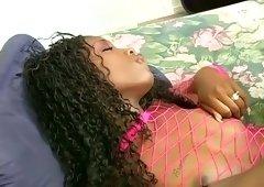 Incredible pornstar Jada Kiss in crazy big butt, big dick xxx scene
