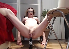 really. anarexic porn slut thanks for explanation. Things