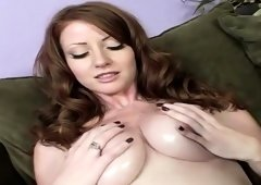 thanks mature wife gets two dicks thanks for