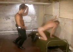 Prison Slave 2