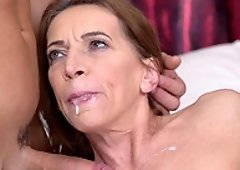final, sorry, but gangbang assholes suck cock and squirt simply magnificent idea You