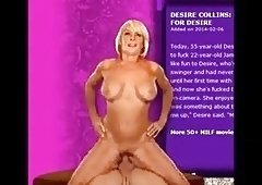 Eva mendes hot naked
