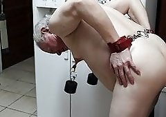 TOP male photos Cum shot transsexual