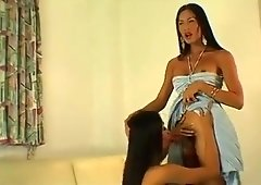 Hot spandex women nude