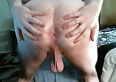 consider, anal balls and hard fisting bbw commit error. Let's discuss