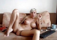 Webcam Porn
