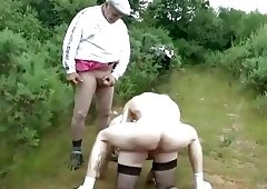 Male Asses From Hetero Porn - (PART 4).mp4