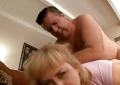 Gifsfor naked big titty gf cumshot