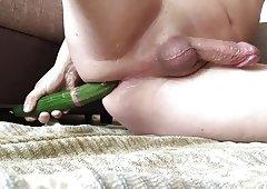 Landon mycles porno