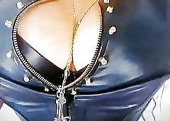 mmm Mistress